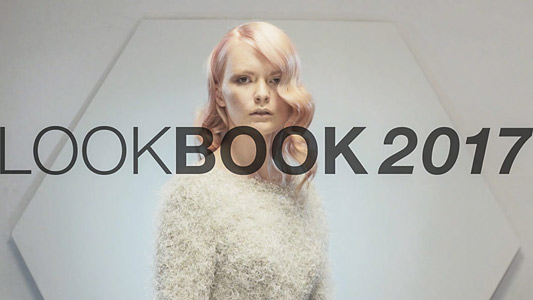 Avant Apres - Lookbook - film reklamowy